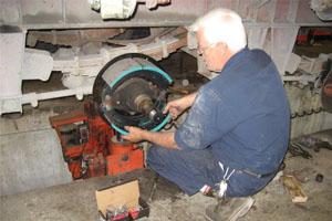 R paration freins air laval st eustache terrebonne st for Reparation electromenager st eustache