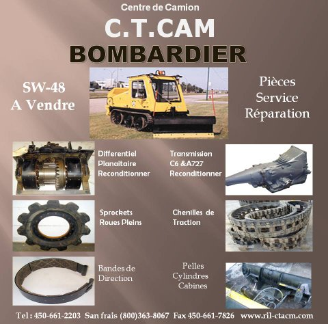 reparation-bombardier-laval